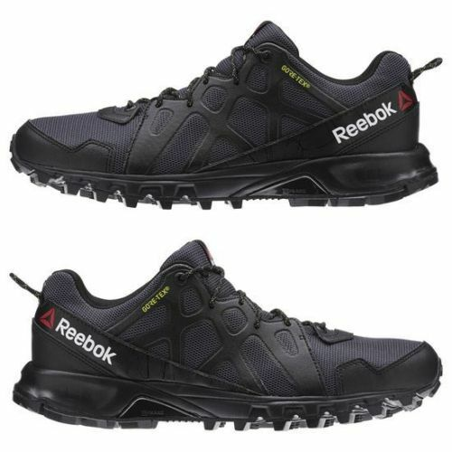 Reebok Women's Les Mills Sawcut 4.0 GORE TEX Walking Shoes Various Sizes