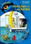 Schatzjager in Der Karibik by Christian Tielmann (Paperback, 2008)