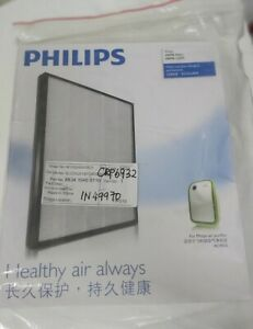 Philips-original-HEPA-filter-AC4025-AC4103-and-AC4104-new-in-box