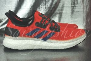 94807bba08d Image is loading adidas-SPEEDFACTORY-AM4NHL-Washington-Capitals -Stanley-Cup-UltraBoost-