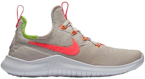 hot Desert mujer 8 Sizes Tr 004 para de Nike Pu Free 942888 Sand Zapatillas Multi entrenamiento x0nB6q7w