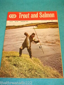 TROUT-AND-SALMON-JAN-1975-VOL-20-235