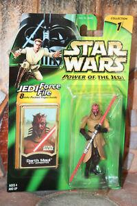 Darth-Maul-Sith-Apprentice-Star-Wars-Power-Of-The-Jedi-2001-Box