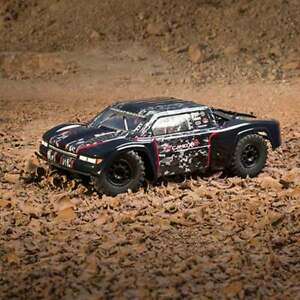 Redcat-Racing-Camo-TT-1-10-Trophy-Truck-Brushless-Electric-4WD-Offroad-ARR