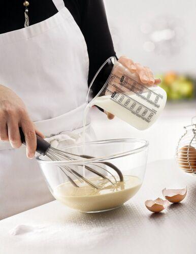 Pyrex Kitchen Lab Medir Y Mezclar Vaso