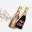 Hemway-SUPER-CHUNKY-Ultra-Sparkle-Glitter-Flake-Decorative-Craft-Flake-1-8-034-3MM thumbnail 82
