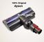 100-Genuine-Dyson-V11-HIGH-TORQUE-Drive-Roller-Cleaner-Head-Attachment thumbnail 4