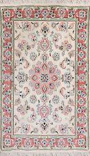 Täbriz Teppich Orientteppich Rug Carpet Tapis Tapijt Tappeto Alfombra Elegance