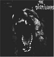 The Distillers - Distillers [new Vinyl]