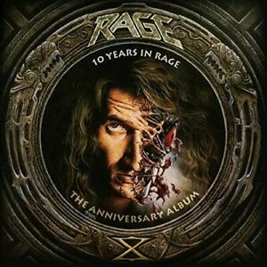 Rage-10-Years-In-Rage-NEW-2CD