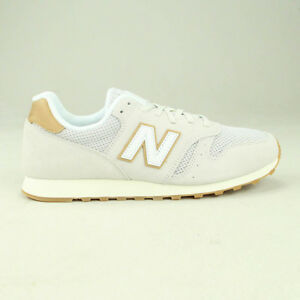 Trainers in Brand:New Balance, Main Colour:Beige | eBay