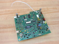 Ritron Rqt 450 Circuit Board Rqt450