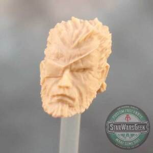 MH046-Custom-Cast-Sculpt-part-Male-head-cast-for-use-with-3-75-034-action-figures