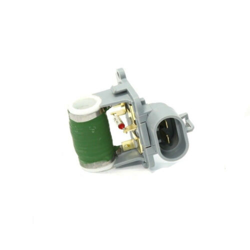 Heater Blower Motor Resistor 6S659A819AA for Ford Ecosport Fiesta