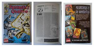 I-Fantastici-Quattro-128-Lire-3300-Marvel-Comics-Giugno-1995-She-Hulk
