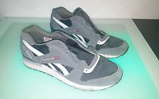 8d164235e72 item 4 Reebok retro style GL 6000 men s size 12 sneakers good condition  SHIPS FROM USA -Reebok retro style GL 6000 men s size 12 sneakers good  condition ...