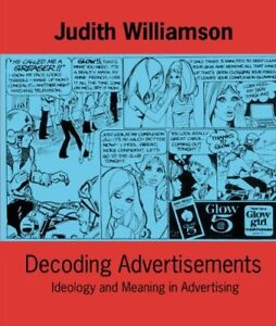 Decoding-Advertisements-Ideology-and-Meaning-in-Advertising-Open-Forum-Judit