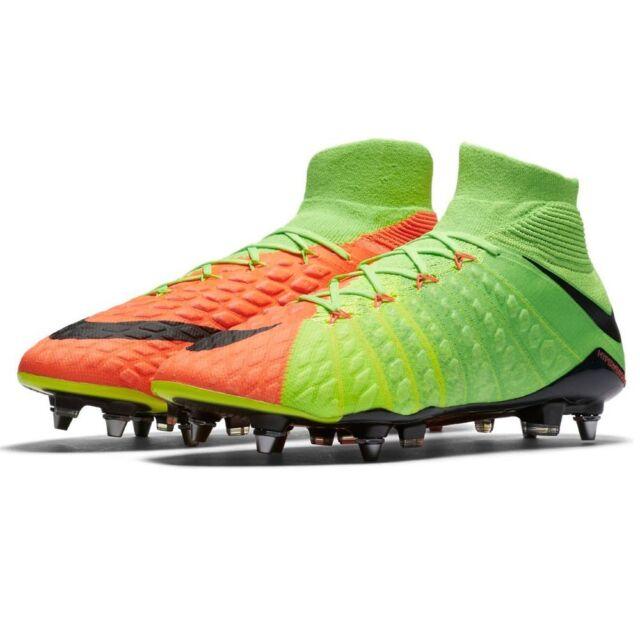 reputable site aa4f3 752ba Frequently bought together. Nike Hypervenom Phantom iii 3 DF ...