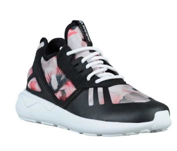 adidas shoes for girls black