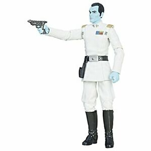 Star-Wars-Black-Series-6-inches-figures-Sloan-Admiral-total-length-of-about