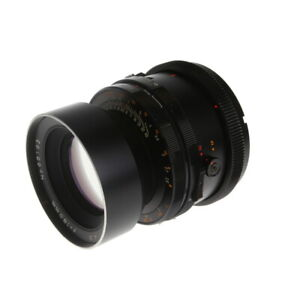 "Mamiya 180mm F/4.5 C Lens For Mamiya RB67 Manual focus {77} ""AI"""