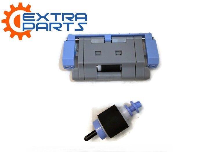 3.7V 800mAh Internal Li-ion Polymer Built-in Battery 53x43x2.8mm 304454 16-0082
