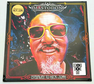 RSD-2019-Mastodon-Stairway-To-Heaven-Nick-John-10-034-Maxi-Vinyl-Record-Store-Day