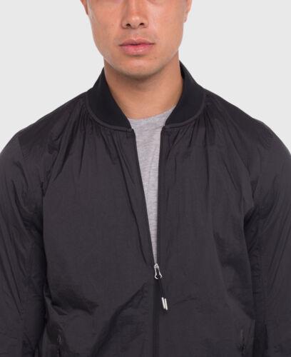 para 010 Raro Nike Essential hombre Nikelab talla 823757 Chaqueta Xl fPtqw8z1xx