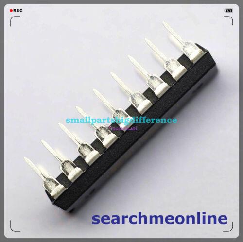 2pcs HT48R06A-1 DIP-18 ICs New Original