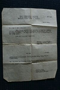 Official-WWII-841st-Bombardment-Squadron-Air-Corps-Off-Base-Residential-Letter