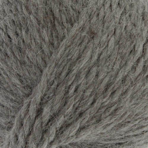 King Cole Superfine Alpaga Soft chunky fil laine à tricoter Crochet 50 g Balle