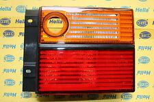 9EL 140 432-041 Hella VW Vento CL GL Heckleuchte, rechts