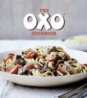 The OXO Cookbook by OXO (Hardback, 2016)