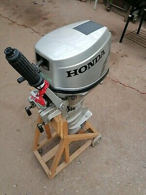 Außenborder Scherstifte 46 25 mm Motor 6 PS Boot Yamaha Mariner