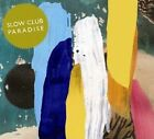 Slow Club Paradise LP Vinyl 33rpm