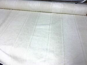 CHENILLE VELVET UPHOLSTERY BEST QUALITY FABRIC SUPER LUXURIOUS 32 METRES - manchester, United Kingdom - CHENILLE VELVET UPHOLSTERY BEST QUALITY FABRIC SUPER LUXURIOUS 32 METRES - manchester, United Kingdom