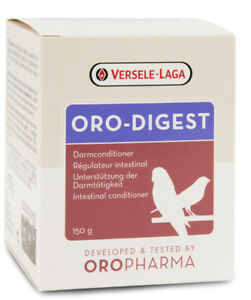 Oropharma-Oro-Digest-150-G-Darmconditioner