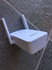 Linksys RE6400 AC1200 BOOST EX WiFi Extender