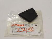 Yamaha 8ep-77431-00-00 Windshield Grommet 1 Rx10 Rsg90