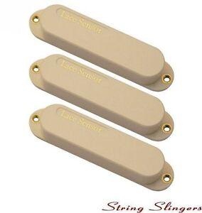 Lace-Sensor-Gold-Pickup-set-for-Strat-Type-Guitar-Cream-21073-03