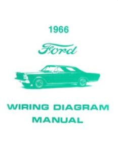 1966 ford galaxie 500 vacuum diagram diy enthusiasts wiring diagrams u2022 rh broadwaycomputers us