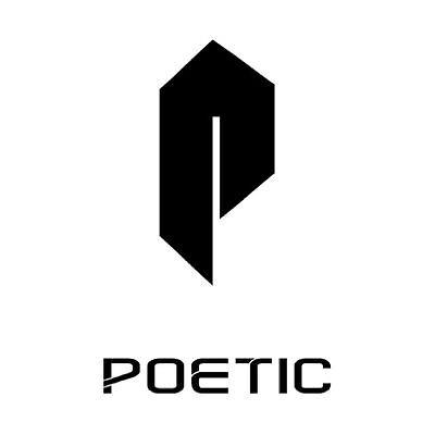 Poetic_Inc