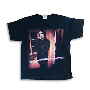 white zombie 666 t-shirt