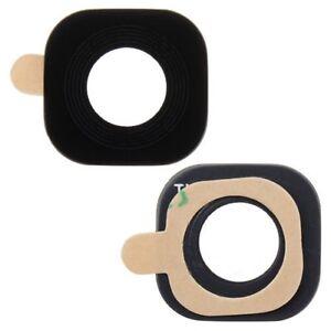 Vetro-Vetrino-Lente-Fotocamera-Posteriore-Camera-per-Samsung-Galaxy-S9-SM-G960F