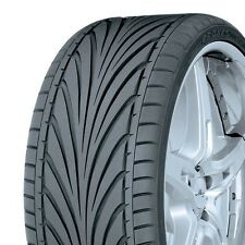 245/45-16 TOYO PROXES T1R 94W Ultra High Performance Summer Tire