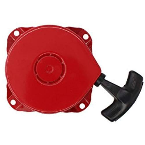 590473 Recoil Pull Starter For Tecumseh H50 H60 H70 H35 HS40 HS50 HP Engine