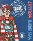 Where's Wally? von Martin Handford (2014, Gebundene Ausgabe)