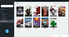 EA Origin Account | BF3 | FIFA14 | CRYSIS 3 | NFS SHIFT | AND SOME FREE GAMES