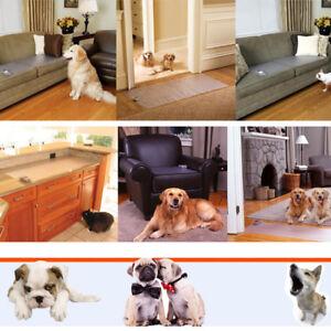 Image Is Loading Indoor 19 47 039 Electronic Pet Training