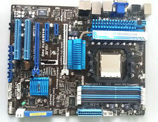 Asrock 890GX Pro3 Windows 8 X64 Treiber